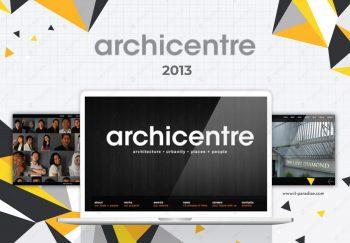 Archicentre-2013 (1)