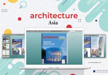 Archicentre-asia-2013