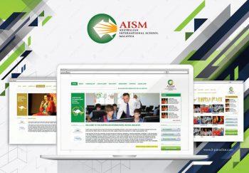 Australia-International-School-Malaysia-(AISM)
