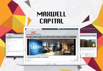 Maxwell-Capital