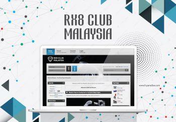 RX8-Club-Malaysia-1
