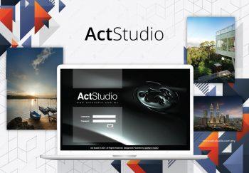 actstudio-1