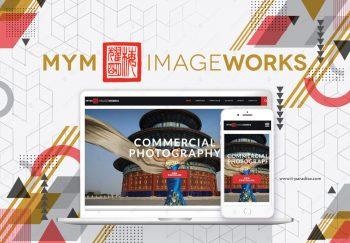 MYM-image-2
