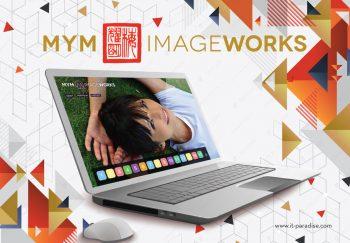 MYM-image